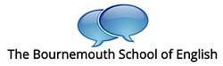 bournemouth-school-of-english