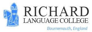 richard-language-college-for-adults