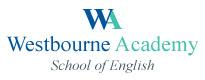 westbourne-academy