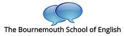 bournemouth-school-of-english
