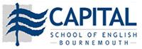 capital-school-of-english