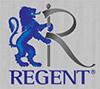 regent-scanbrit-in-bournemouth