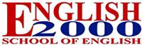 english2000