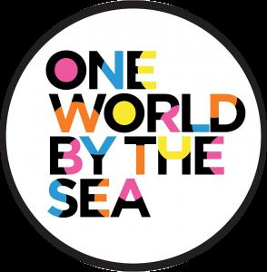 OWBTS logo transparent large