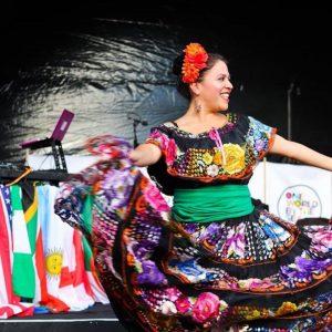 colores mexicanos 2