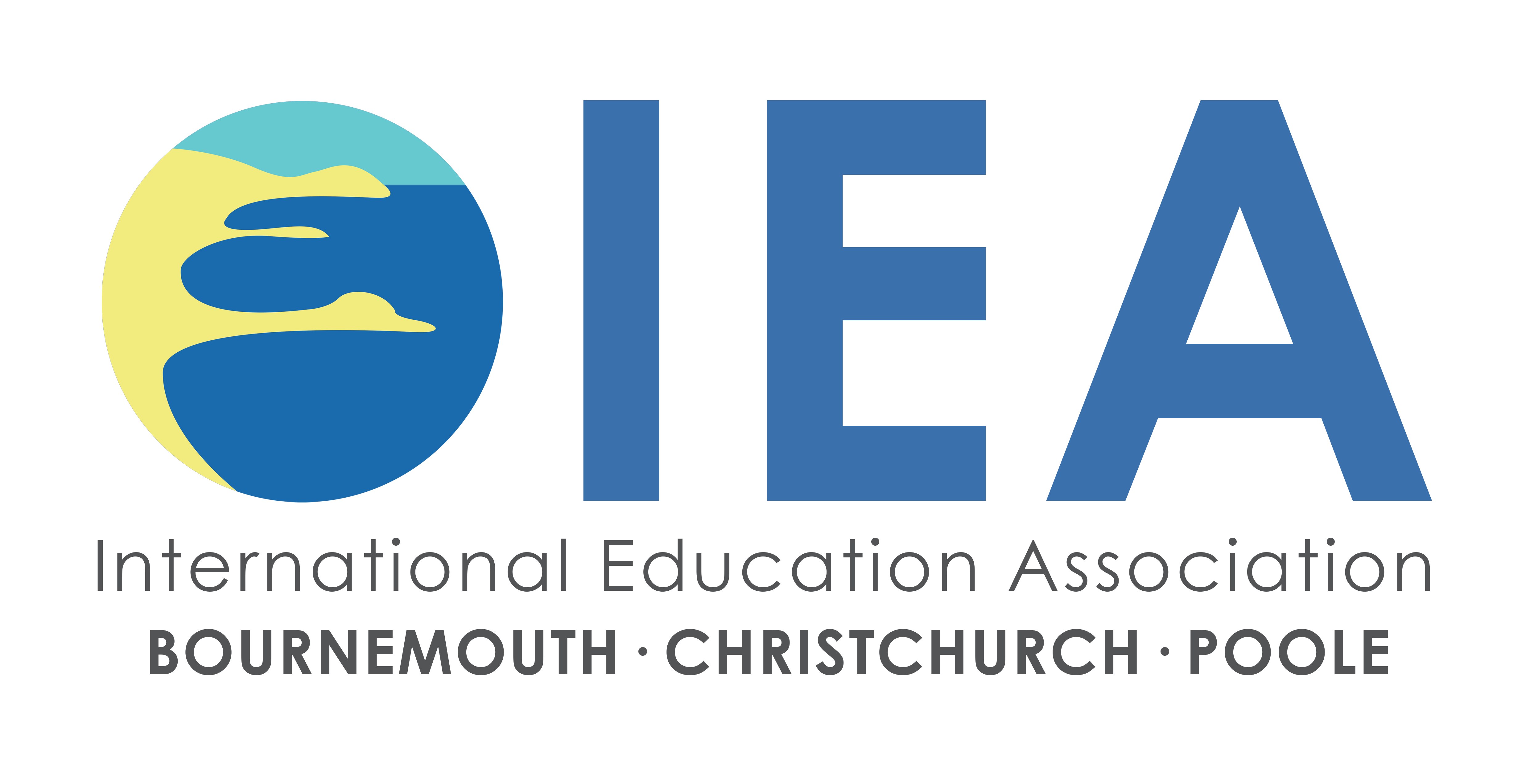 International Education Association